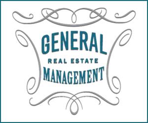 General Real Estate Management