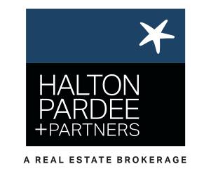 Halton Pardee Real Estate Brokerage