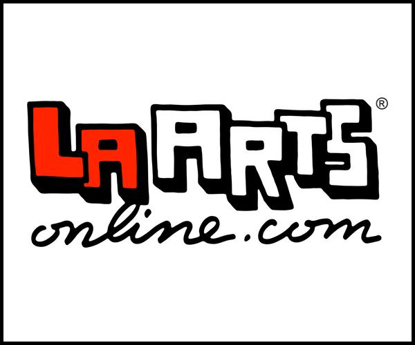 LAArtsOnline.com