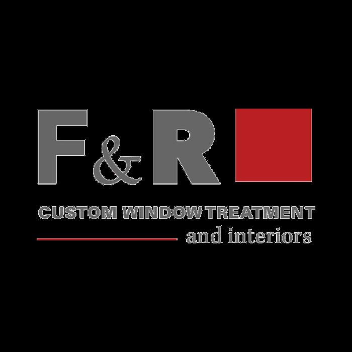 F&R Interiors