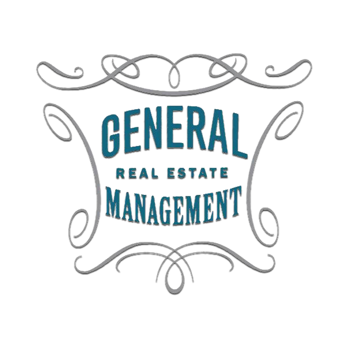General Real Estate Management