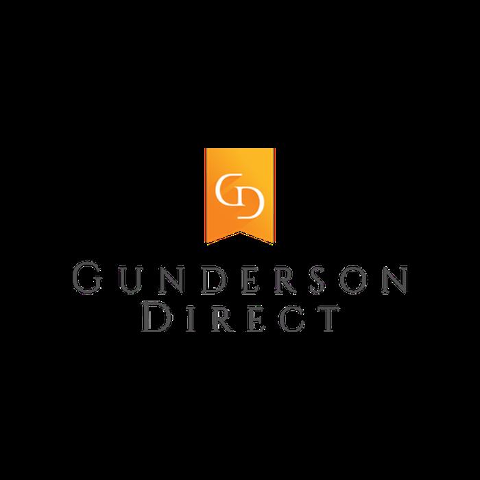 Gunderson Direct