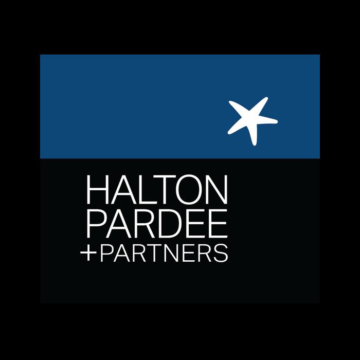 Halton Pardee + Partners
