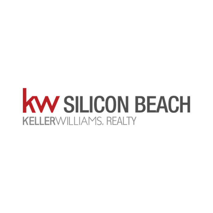 Keller Williams Silicon Beach