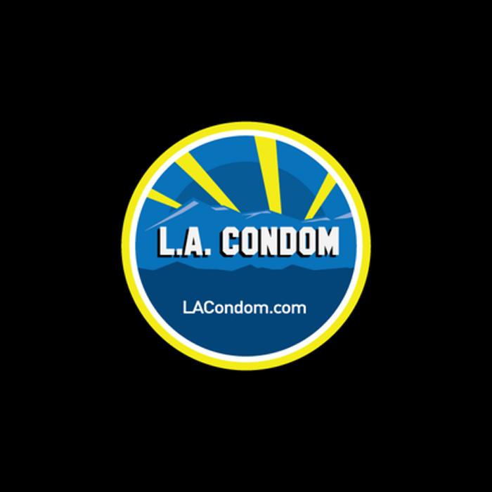 LA Condom