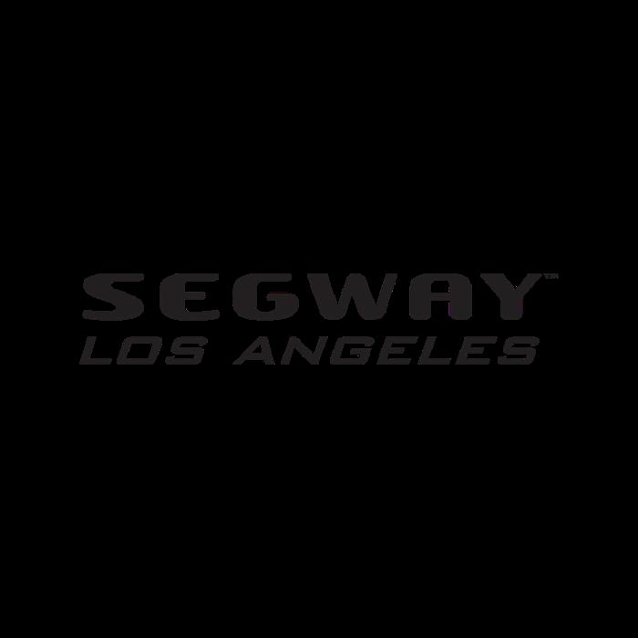 Segway LA