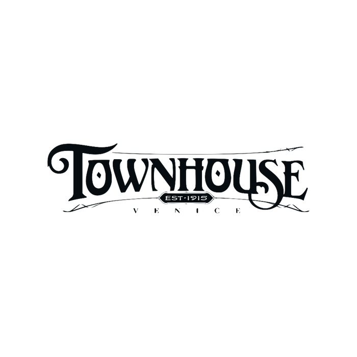 The Townhouse logo