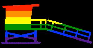 Venice Pride