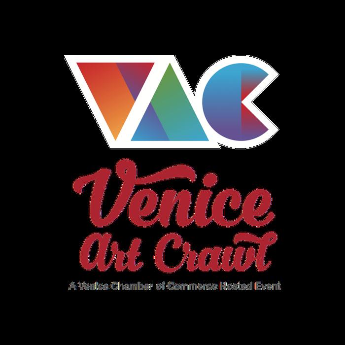Venice Art Crawl