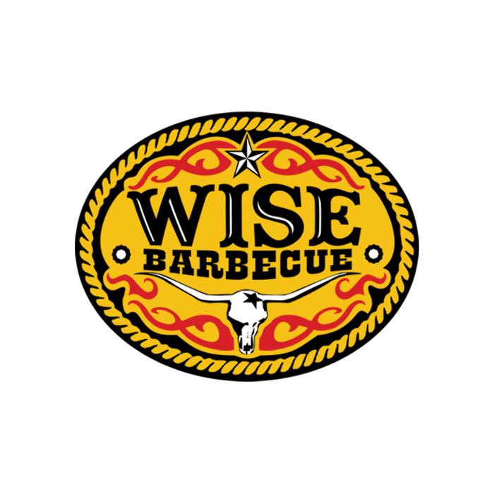 Wise Barbecue