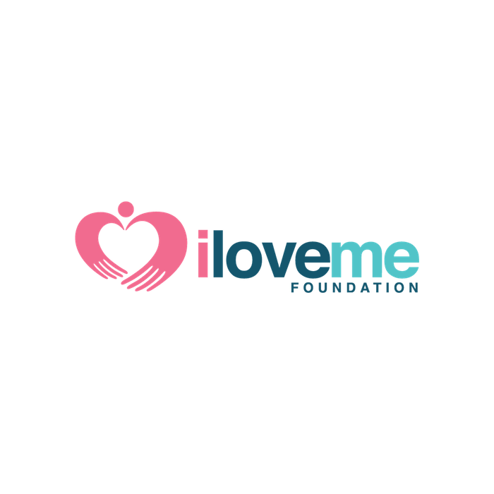 i love me foundation