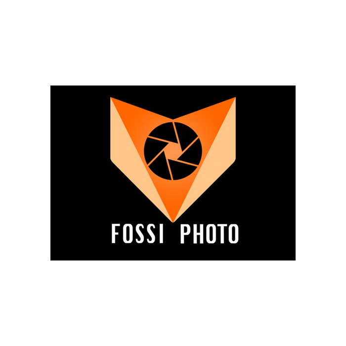 Adam Fossier Photography