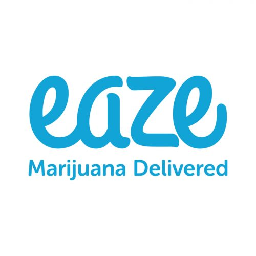 Eaze - Marijuana Delivered