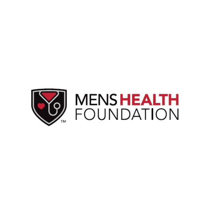 Mens Health Foundation