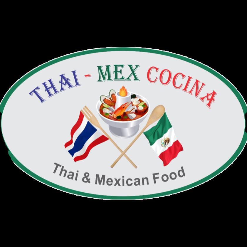 Thai-Mex Cocina