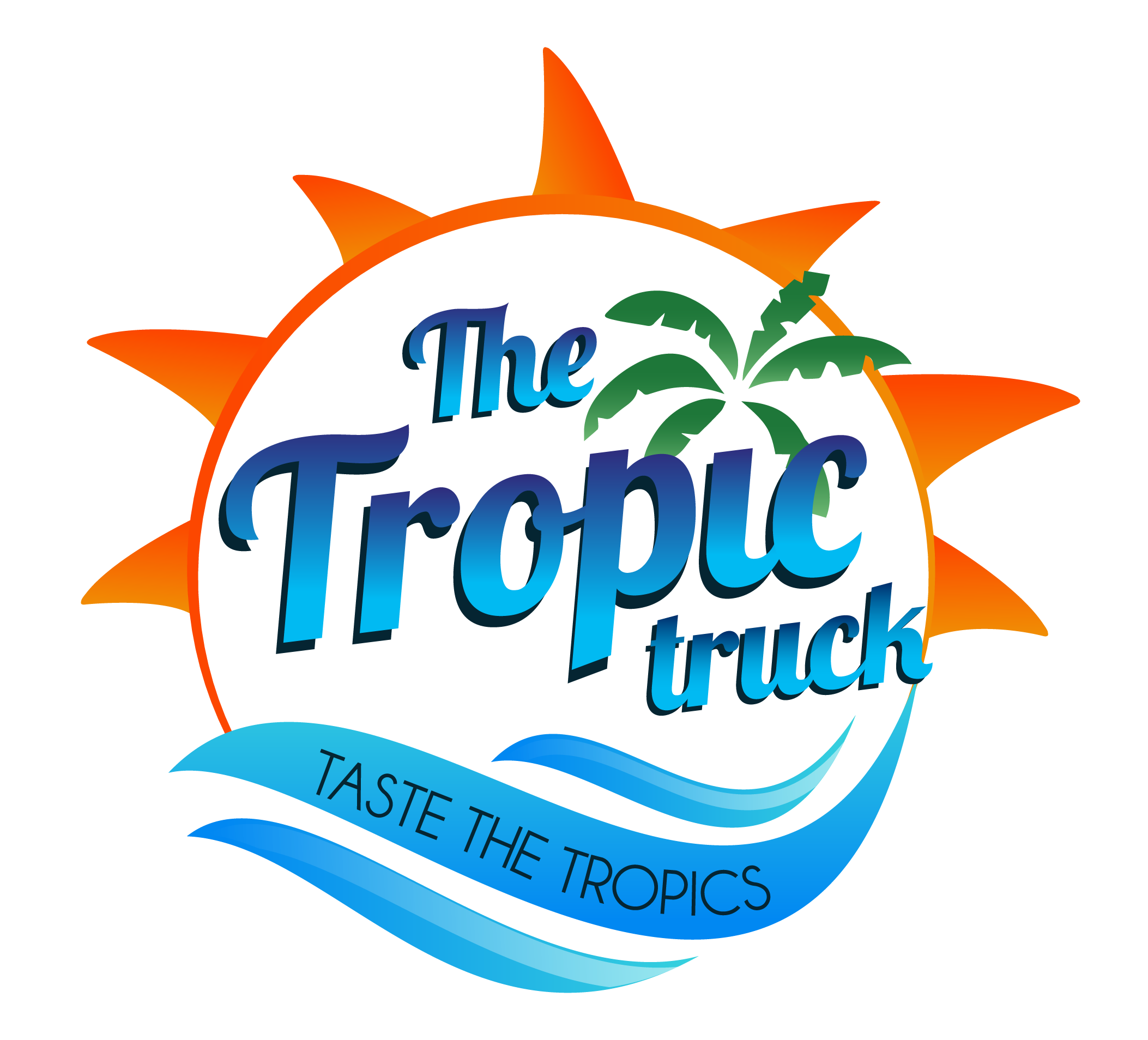 The Tropic Truck
