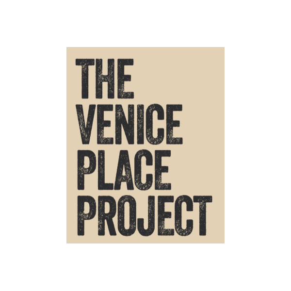 The Venice Place Project